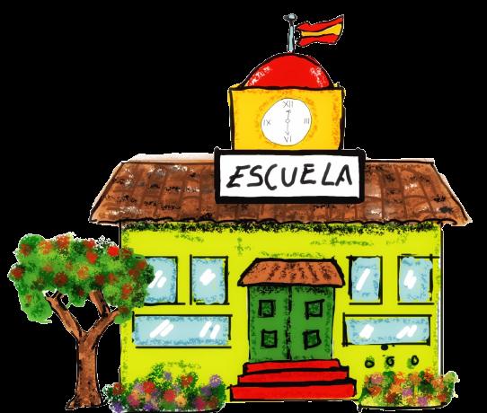 Educación social y menores
